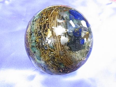 axis-mundi-orgonball22