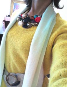 yg-scarf