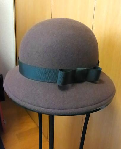 handmaid-hat