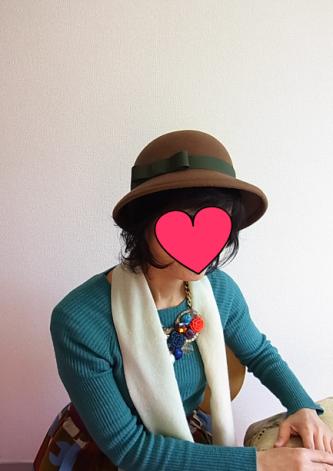 winter-cordinate-handmaidhat2