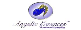 angelic-essence-topbanner