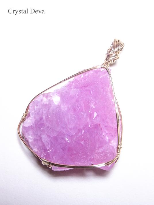 pink-cobalt-calcite500
