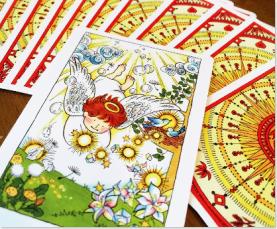hirameku-card-img