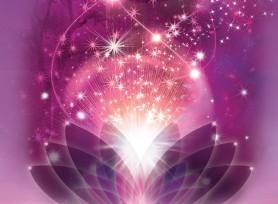 violet-flame-700x516